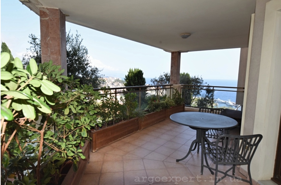 real-estate-in-france-monaco-002