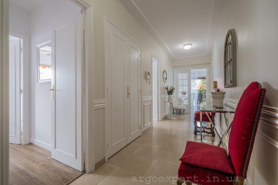 real-estate-in-france-sanjen-001